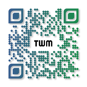 Thomas Walter Messmer QRCode